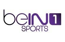 beIN SPORTS 1 – ช่องบิ๊กแมตช์ ฟุตบอลพรีเมียร์ ลีก อังกฤษ